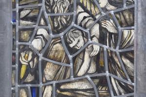 Katedra w Opolu2