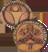 Medal-Papieskiej-Rady-Kultury