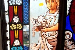 Sokolina parafia św. Michała Archanioła