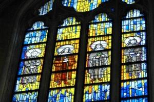 Radom - Katedra