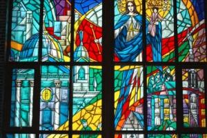 LUBIN parafia św. Jana Bosco