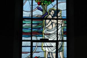 BYTOM parafia św. Jacka