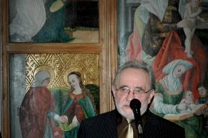 Józef Furdyna