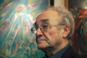 Tadeusz Furdyna