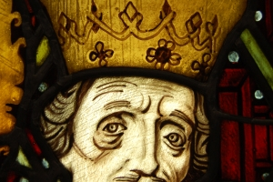 KRAKÓW Katedra na Wawelu