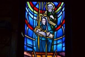 Rzepiska parafia Matki Bożej Nieustającej Pomocy
