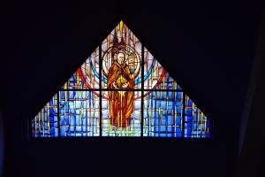 SKAWINA Parafia Rzymsko-Katolicka pw. MIŁOSIERDZIA BOŻEGO