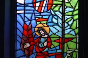 Suwałki parafia rzymskokatolicka pw. Matki Bożej Miłosierdzia